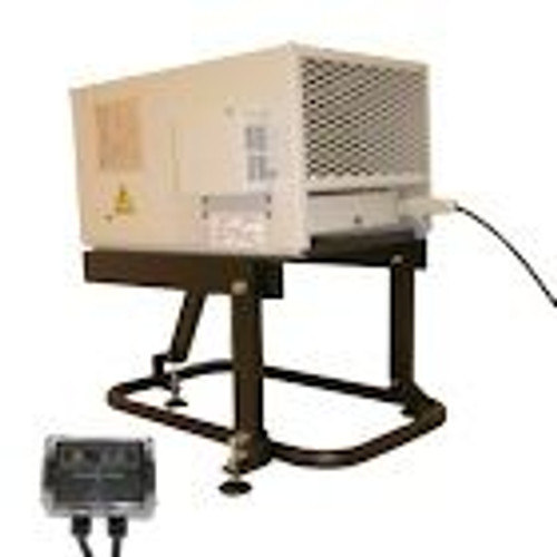Ebac SPP6A, Military-Grade Dehumidifier, 1139800