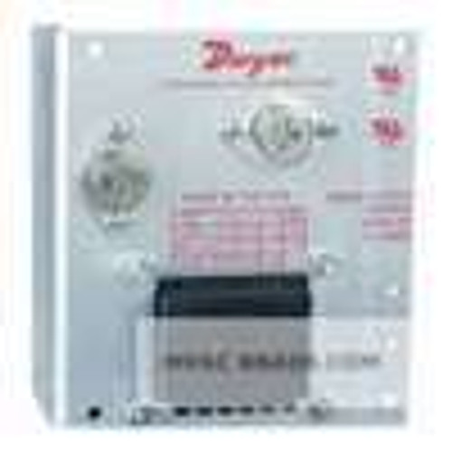 Dwyer Instruments A-700-2, Power supply ( 20 A)