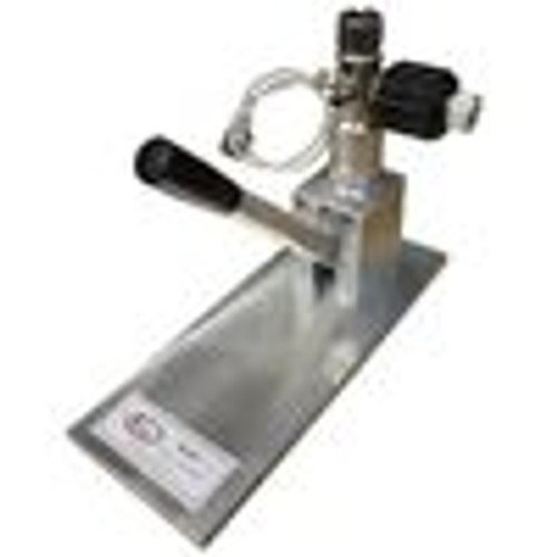 Dwyer Instruments A-BCHP-NPT BSP TO NPT ADAPT