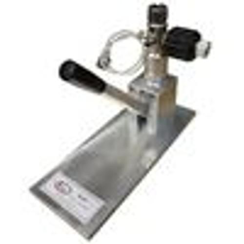 Dwyer Instruments A-BCHP-VAT VOL ADJ TOOL