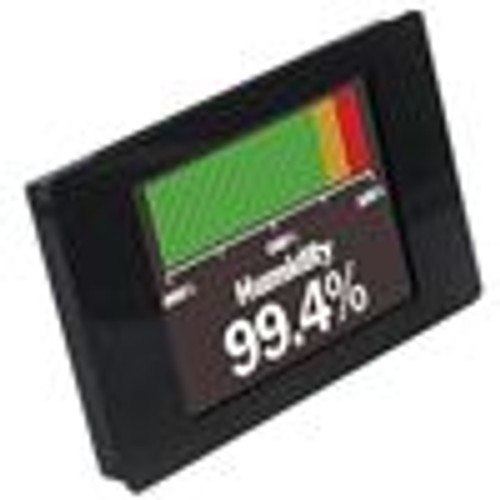 Dwyer Instruments A-SPPM-TC TC BRD FOR SPPM