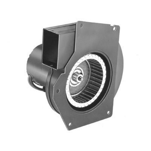 Fasco A150, Draft Inducers 208-230 Volts 3000 RPM