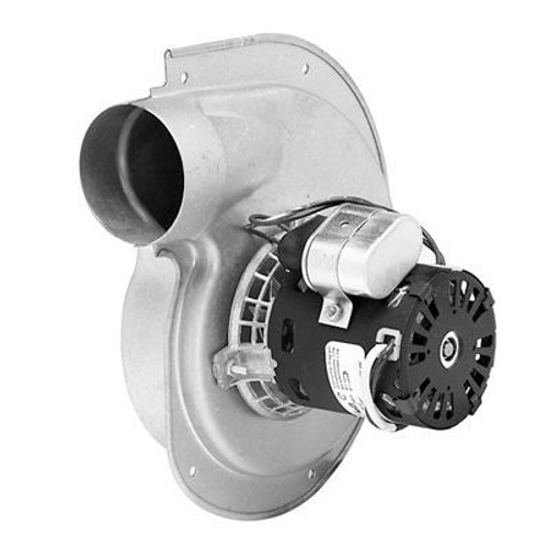 Fasco A234, Direct Replacement For York 208-230 Volts 3200 RPM 1/12 HP