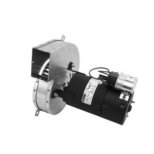 Fasco A324, Draft Inducers 208-230 Volts 3200 RPM