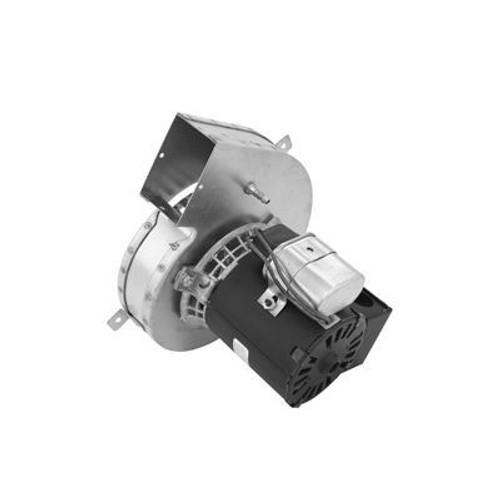 Fasco A329, Draft Inducers 208-230 Volts 3200 RPM