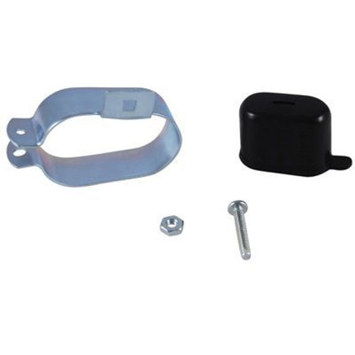 Packard A60010, Capacitor Mounting Kit