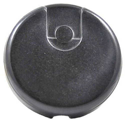 Packard A76614, Capacitor End Cap Top Lead Hole