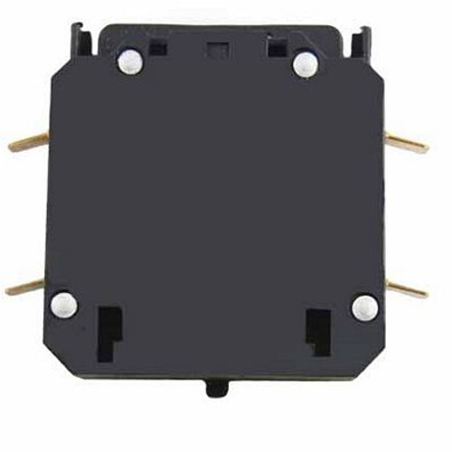 Packard AC3, Contactor Auxiliary 20-60 Amps