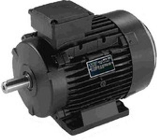 Lafert Motors AMPH132MRA2-460, 3 PHASE MOTOR 15 HP - 3600 RPM