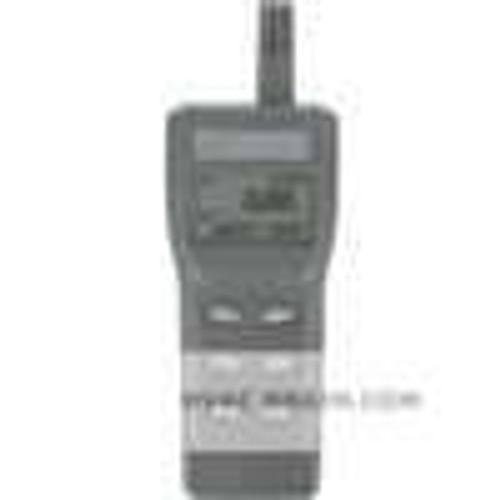 Dwyer Instruments AQH-20, Handheld indoor air quality meter