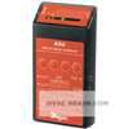 Dwyer Instruments ASG, Analog signal generator
