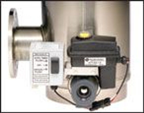 Thompson ATF-EA-15, Automatic Timer Flush Package