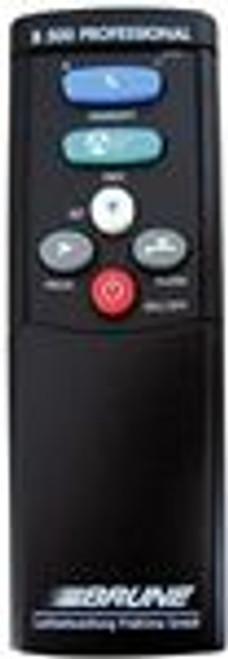 Stadler Form B-1406/1, BRUNE Remote Control
