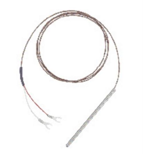 Dwyer Instruments 122087-02, 56141-1241-180-000-036-04