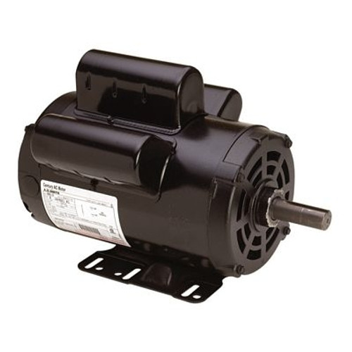 Century Motors B813 (AO Smith), Air Compressor Replacement Motor 3600 RPM 230 Volts