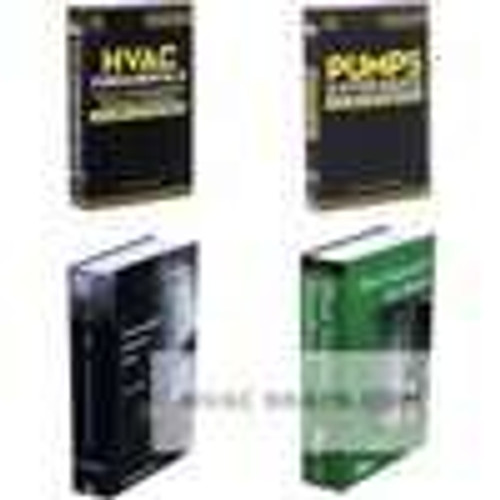 Dwyer Instruments BK-0009, Pumps & Hydraulics