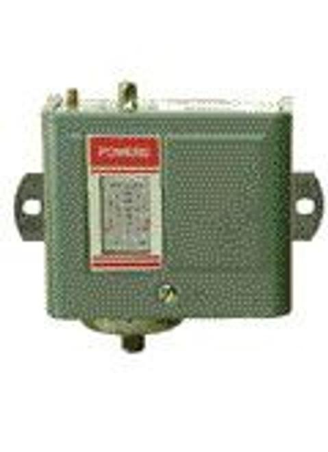 Siemens 134-1450, SW134,PRES EL,1STAGE,DSTPT,NO