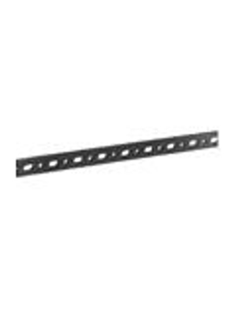 "Siemens 141-098, GANG IRON,1/8"" X 11/16"" STEEL"
