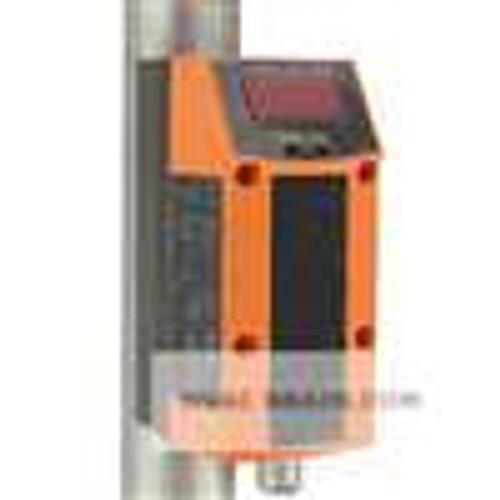 """Dwyer Instruments CAM-10, Compressed air meter, 2"""" NPT, range 14-4120 SCFM"""