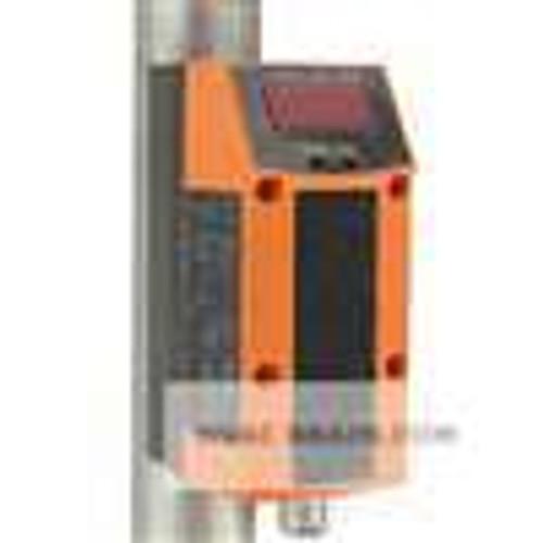 """Dwyer Instruments CAM-20, Compressed air meter, 1/2"""" NPT, range 02-441 SCFM"""