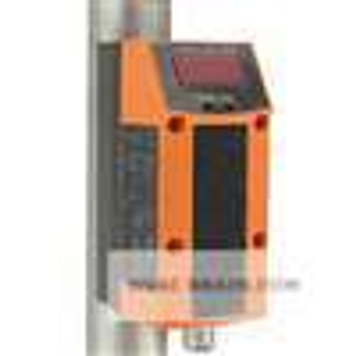 """Dwyer Instruments CAM-30, Compressed air meter, 1"""" NPT, range 10-1324 SCFM"""