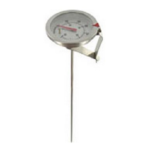 "Dwyer Instruments CBT25031 2"" 25-125 F 5"" STEM"