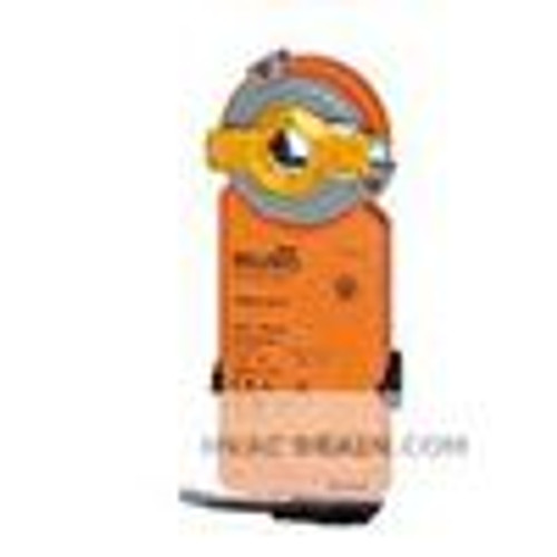 Belimo CMB24-3, DampRotary, 18in-lb, On/Off/Float, 24V