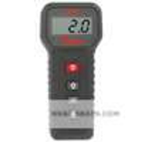 Dwyer Instruments CSG, Current/voltage calibrator
