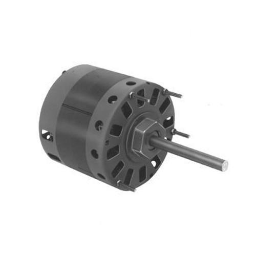 Fasco D151, 5 Inch Diameter Motors 230 Volts 1050 RPM