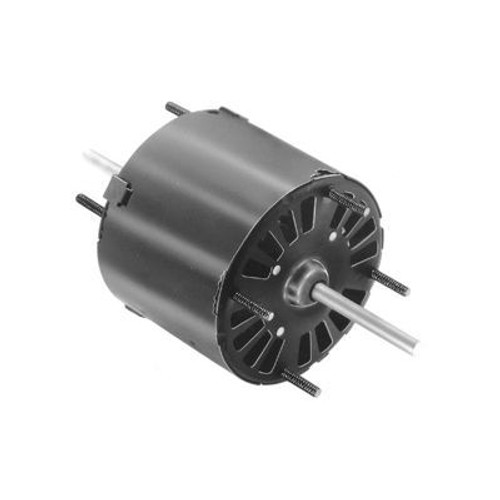 Fasco D207, 33 Inch Diameter Motor 230 Volts 3000 RPM