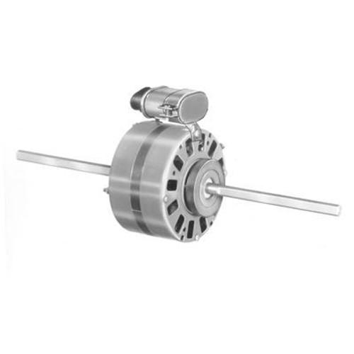 Fasco D245, 5 Inch Diameter Motors 230 Volts 1050 RPM