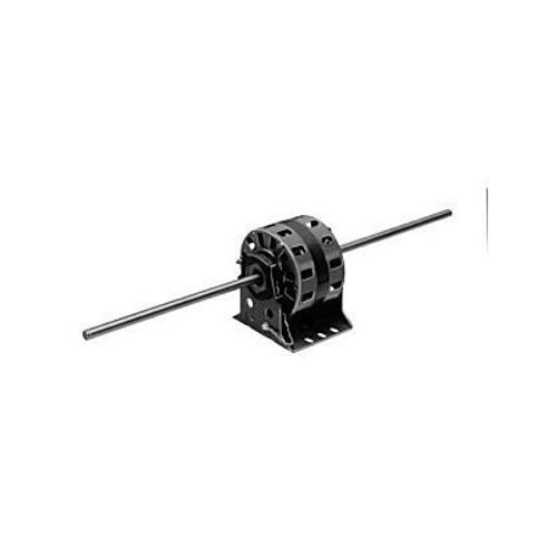 Fasco D251, 5 Inch Diameter Motors 208-230 Volts 1050 RPM