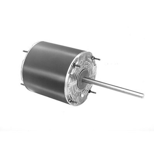Fasco D5489, Direct Replacement For AO Smith 208-230 Volts 825 RPM 1/3-1/4 HP