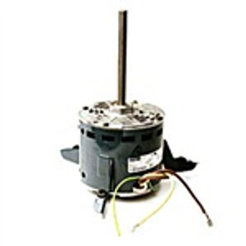 Carrier 14B0004N01, Motor 1/3 G,H 3spd 6POLE 56DI