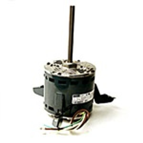 Carrier 14B0004N04, Motor 1/2HP,  3 Speed