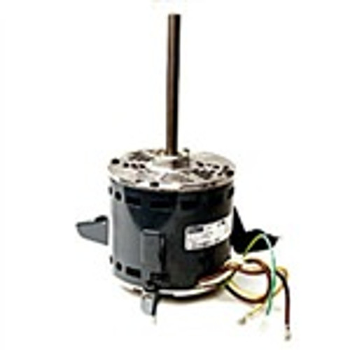 Carrier 14B0006N01, Motor 3/4hp, 3 Speed