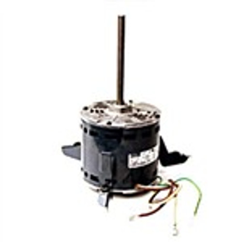 Carrier 14B0006N02, Motor 3/4 hp, 3 Speed