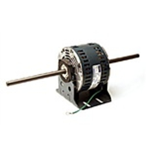 Carrier 14B0010N03, Motor, 1/6hp, 2 Speed