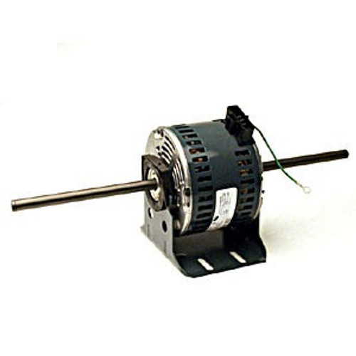 Carrier 14B0010N05, Motor 2 Speed