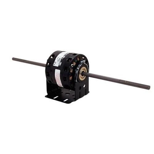 Century Motors DB6525 (AO Smith), 5 Inch Diameter Motors 208-230 Volts 1075 RPM