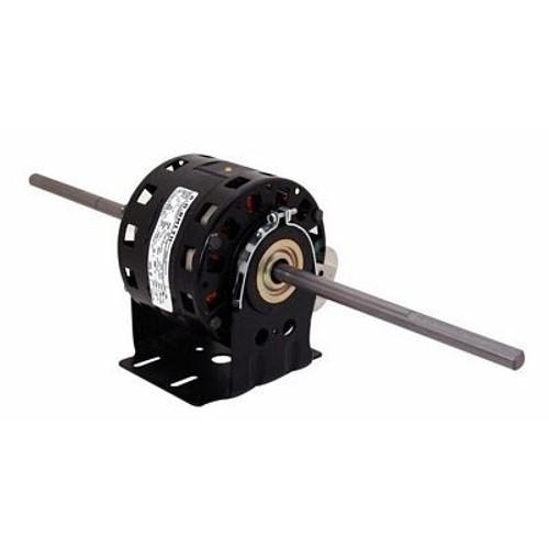 Century Motors DBL4500V1 (AO Smith), 5 Inch Diameter Motors 115 Volts 1625 RPM