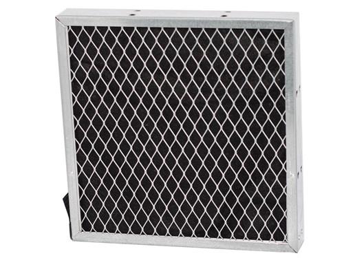 "Permatron DPCH1020-2, 10"" X 20"" x 2"" DustPlus Odor Control Electrostatic Filter"