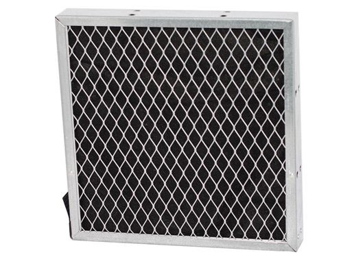 "Permatron DPCH1230-2, 12"" x 30"" x 2"" DustPlus Odor Control Electrostatic Filter"