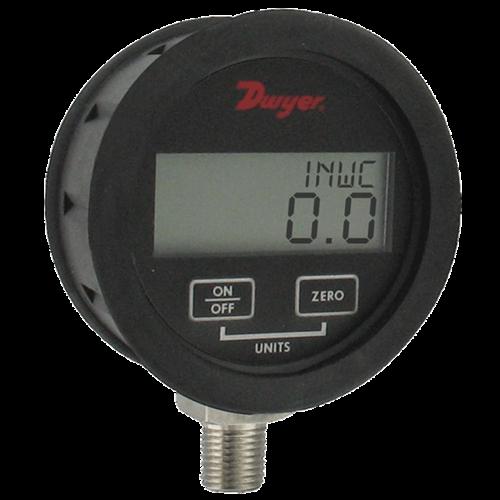 Dwyer Instruments DPGWB-05 15 PSIG