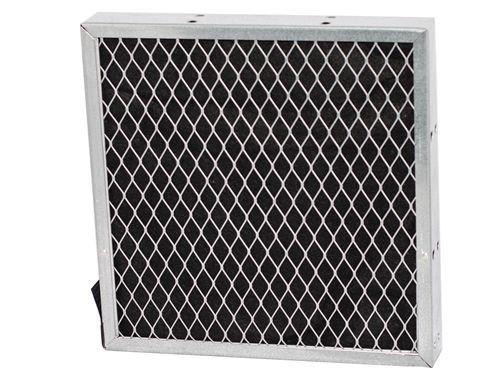 Permatron EAC-KIT, Electronic Air Cleaner Upgrade Polypropylene Prefilter & Carbon Afterfilter Kit