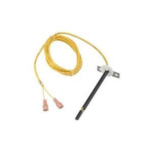 Belimo ECON-ZIP-10K, ZIP Economizer Temperature Sensor