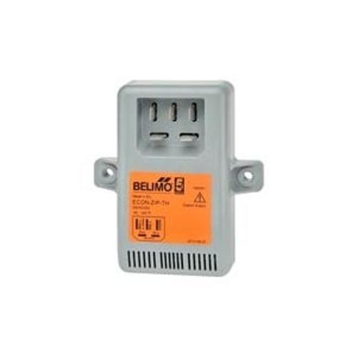 Belimo ECON-ZIP-TH, ZIP Economizer Temperature and Humidity Sensor