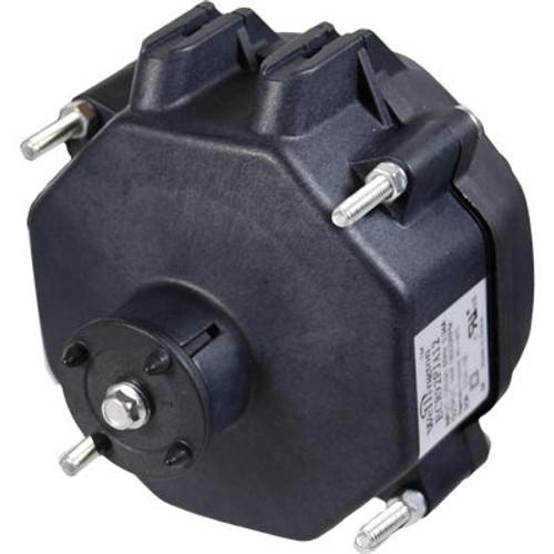 Wellington Motor ECR92PJA12