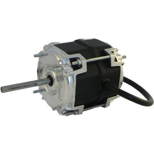 Wellington Motor ECR950061