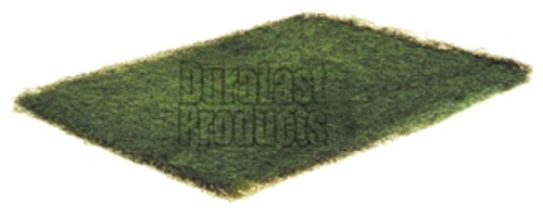 "DuraLast F-220, Standard Cut 2""X20""X20"" Air Filter, Bulk, No Bag, 6/Ctn"
